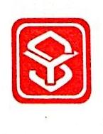 汕头市森洋厂房开发有限公司 最新采购和商业信息
