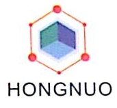 烟台恒诺化工科技有限公司 最新采购和商业信息