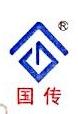 铜陵国传电子材料科技有限公司 最新采购和商业信息