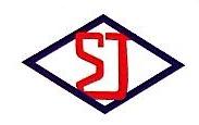 上海索今轨道交通设备有限公司 最新采购和商业信息
