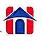 随州浩天建筑装饰工程有限公司 最新采购和商业信息
