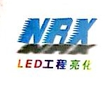 深圳市诺尔迅科技有限公司