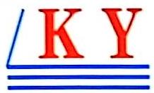 嘉善凯亿感应加热设备有限公司 最新采购和商业信息