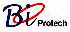 烟台博奥医疗器械有限公司 最新采购和商业信息