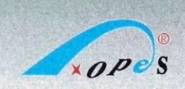 深圳市惠普斯电子有限公司 最新采购和商业信息
