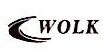 深圳沃克办公用品有限公司 最新采购和商业信息