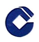 中国建设银行股份有限公司天门支行 最新采购和商业信息