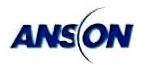安信生物科技有限公司 最新采购和商业信息
