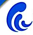 绍兴县洪多纺织品有限公司 最新采购和商业信息