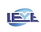 济南乐烨机电设备有限公司 最新采购和商业信息
