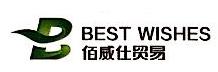 福州佰威仕贸易有限公司 最新采购和商业信息