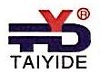 浙江台意德塑机制造有限公司 最新采购和商业信息