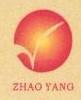 江苏中铁紧固件有限公司 最新采购和商业信息