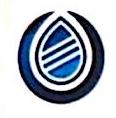 北京盛达九州科技有限公司 最新采购和商业信息