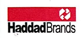 无锡哈达德服装有限公司 最新采购和商业信息