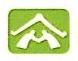深圳市众雅投资管理有限公司 最新采购和商业信息
