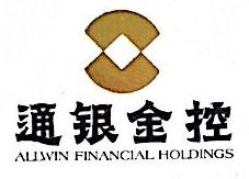 深圳市南方汇富投资有限公司 最新采购和商业信息