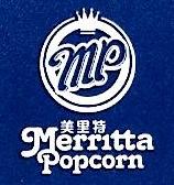 美里特国际品牌管理(深圳)有限公司 最新采购和商业信息