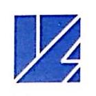 南宁银山电气有限公司 最新采购和商业信息
