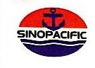 上海太船国际贸易有限公司 最新采购和商业信息