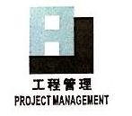 上海容基工程项目管理有限公司 最新采购和商业信息