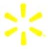 沃尔玛(福建)百货有限公司 最新采购和商业信息