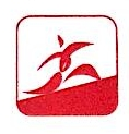 上海来泰金融信息服务有限公司 最新采购和商业信息