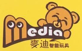 深圳市麦迪玩具有限公司 最新采购和商业信息