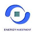 济南市股权投资母基金有限公司 最新采购和商业信息