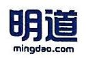 上海万企明道软件有限公司 最新采购和商业信息