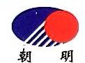 青海民和朝明印务有限公司 最新采购和商业信息