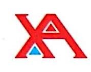 上海新昂工贸有限公司 最新采购和商业信息