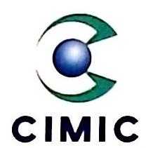上海斯米克有限公司 最新采购和商业信息