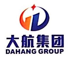 江苏大航微电网科技有限公司