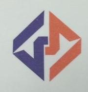 东阳市合兴拉链有限公司 最新采购和商业信息