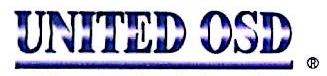 南宁优耐特斯压缩机有限公司 最新采购和商业信息