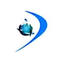 建阳德尔菲电子科技有限公司 最新采购和商业信息