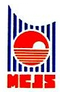 广州敏城建设工程有限公司 最新采购和商业信息