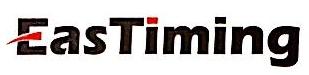 深圳市东方泰明科技有限公司 最新采购和商业信息