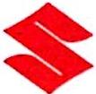 衡水银海汽车贸易有限公司 最新采购和商业信息