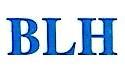 上海百利好实业有限公司 最新采购和商业信息