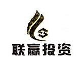 江西科莱商务酒店管理有限公司 最新采购和商业信息
