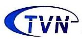 深圳市泰威能科技有限公司 最新采购和商业信息