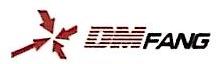 上海鼎方电子科技有限公司 最新采购和商业信息