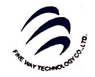 北京方位捷讯科技有限公司 最新采购和商业信息