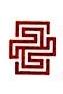 福建品象贸易有限公司 最新采购和商业信息