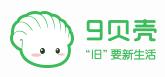 杭州大满网络科技有限公司