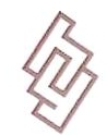 扬州市华苑装饰工程有限公司 最新采购和商业信息