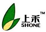 内蒙古上禾生物科技有限公司 最新采购和商业信息