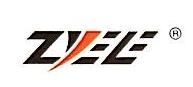 乐清市正雁电器有限公司 最新采购和商业信息